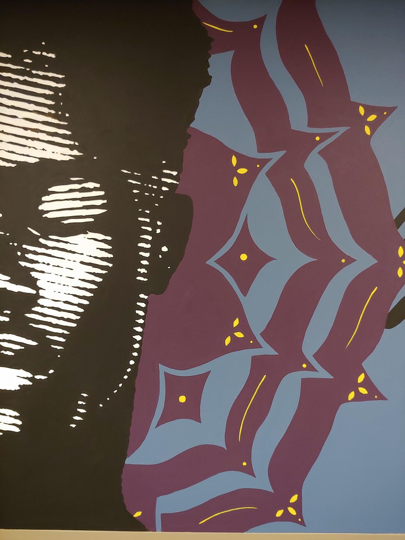 Juvenile Detention Center Mural Boy Audifax.jpg