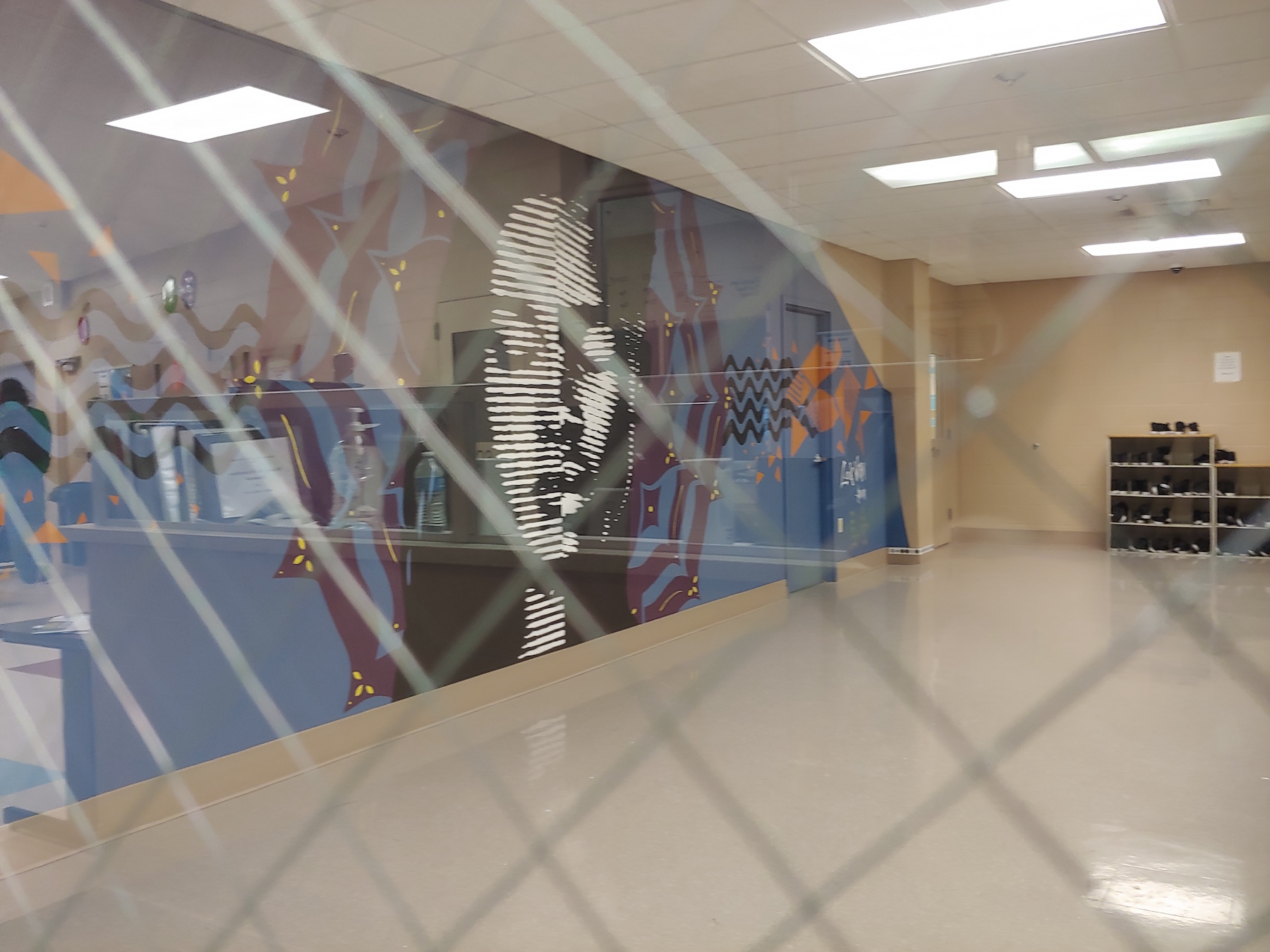 Detention Center Mural Doorway Audifax.jpg