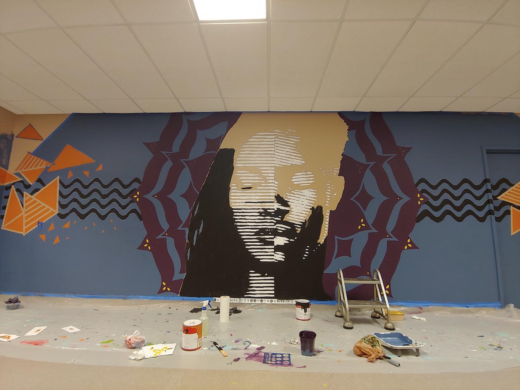 Detention Center Mural Audifax WIP.jpg