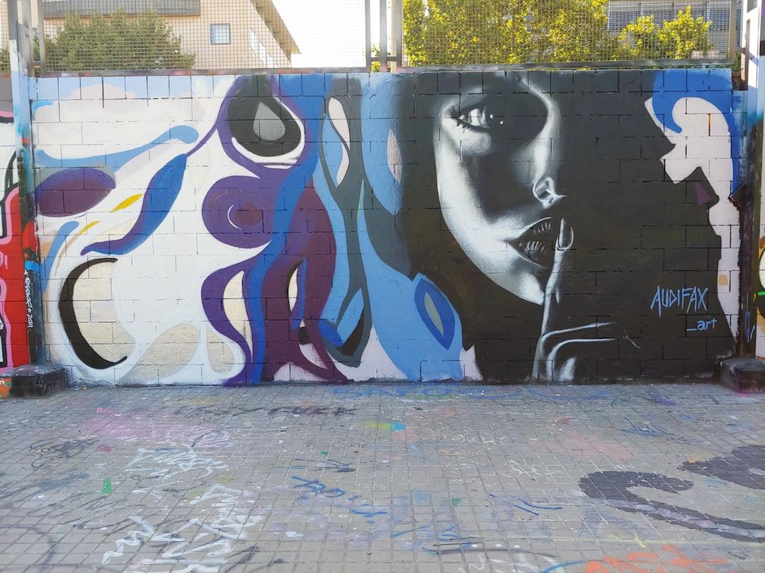 Silencio_Barcelona_1.jpg