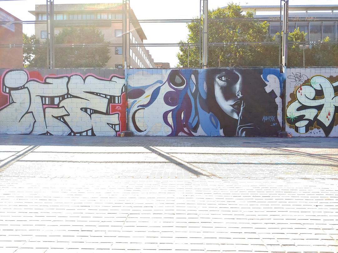 Silencio_Barcelona_3_Audifax.jpg