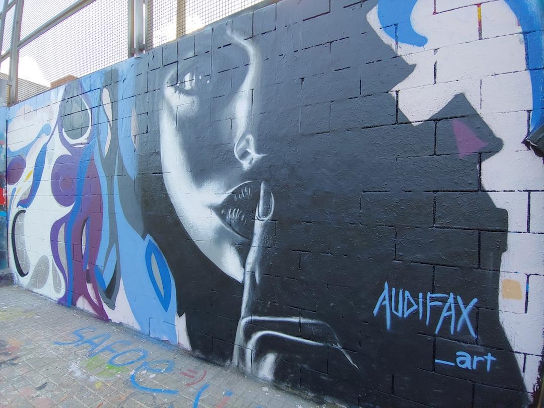 Silencio_Barcelona_5_Audifax.jpg