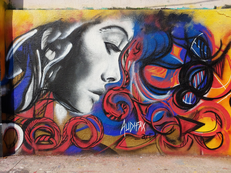 FATE_Audifax_streetartbarcelona.jpg