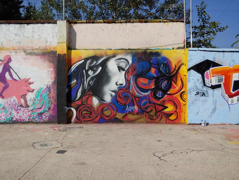 FATE_Audifax_streetartbarcelona_4.jpg