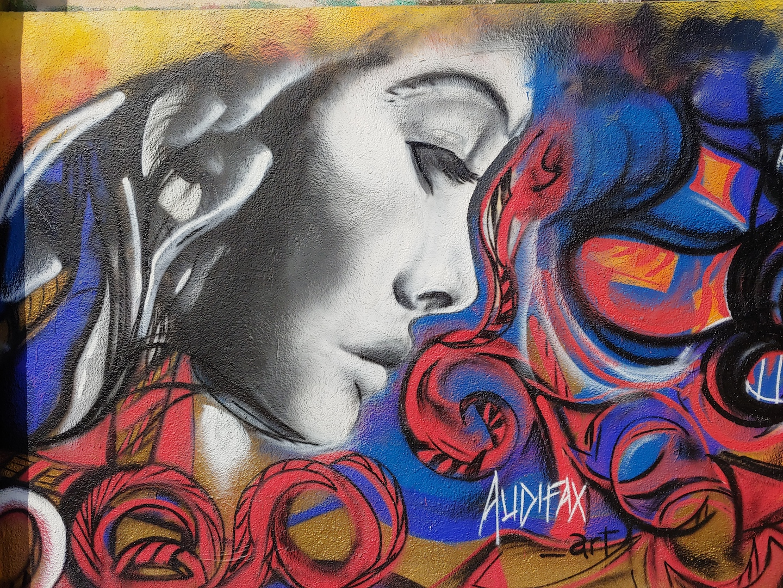 FATE_Audifax_streetartbarcelona_6.jpg