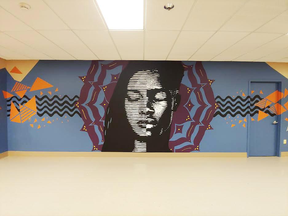 Dane County Juvenile Detention Center - Making Justice Program