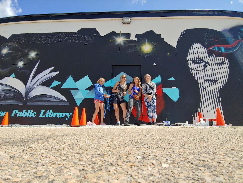 Be Anything Mural_Audifax_Group_TeenMural.jpg