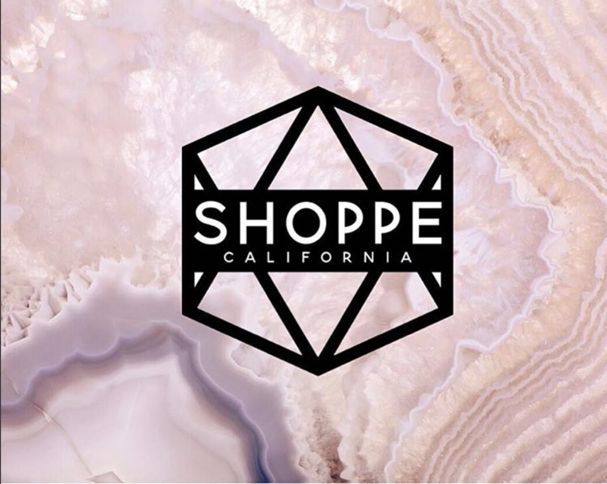 ShoppeCA_branding.jpg