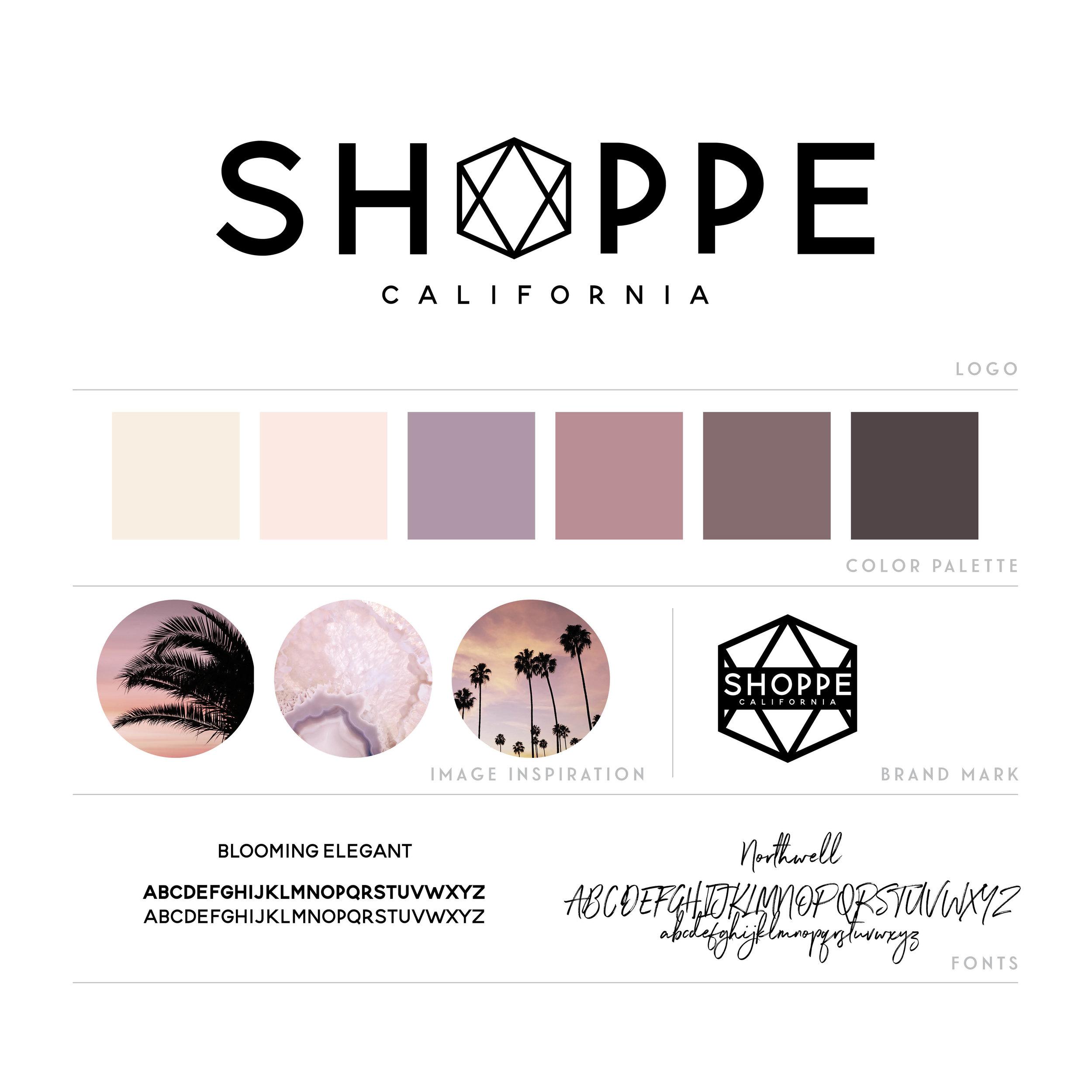 ShoppeCA_Branding Board_shoppeca.jpg