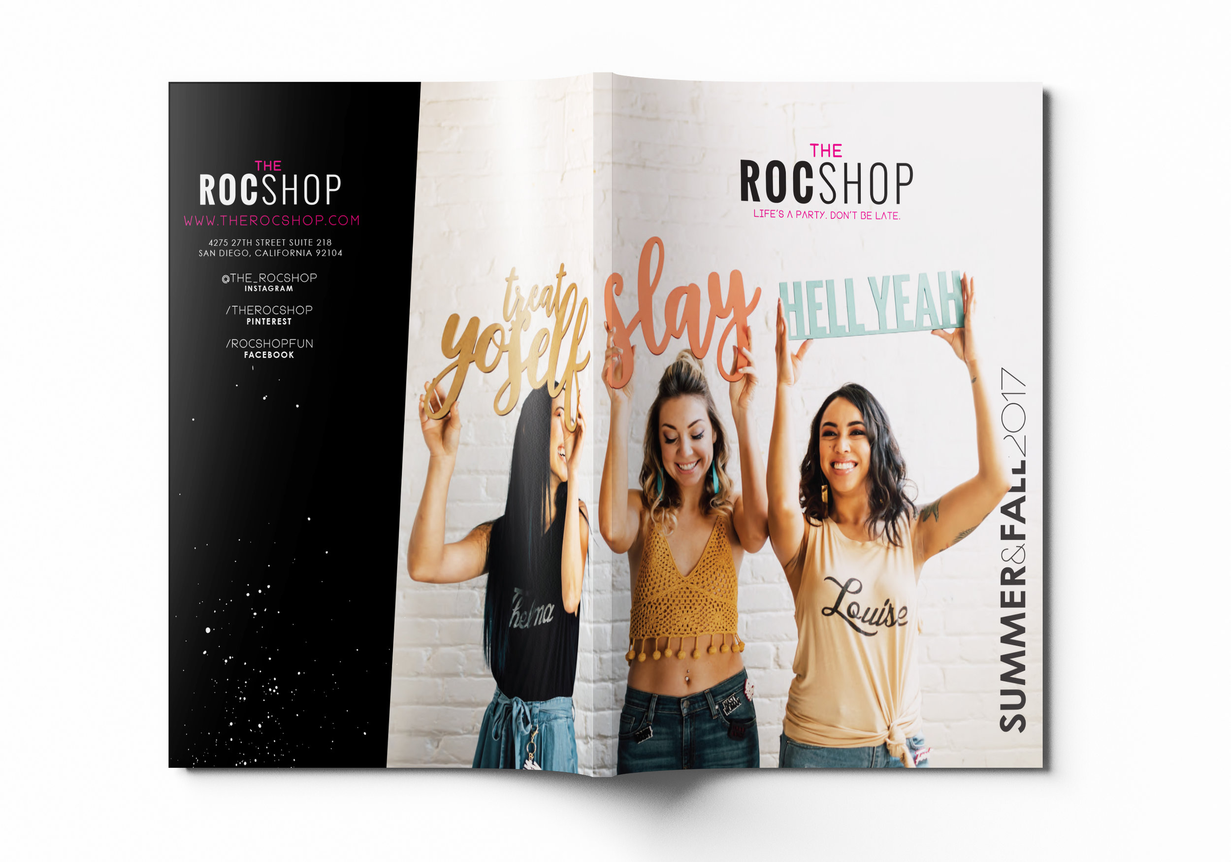 rocshop-cover.jpg
