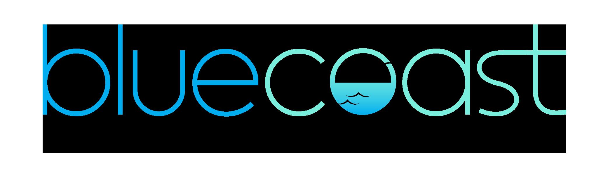 BlueCoastNutrition_logo.png
