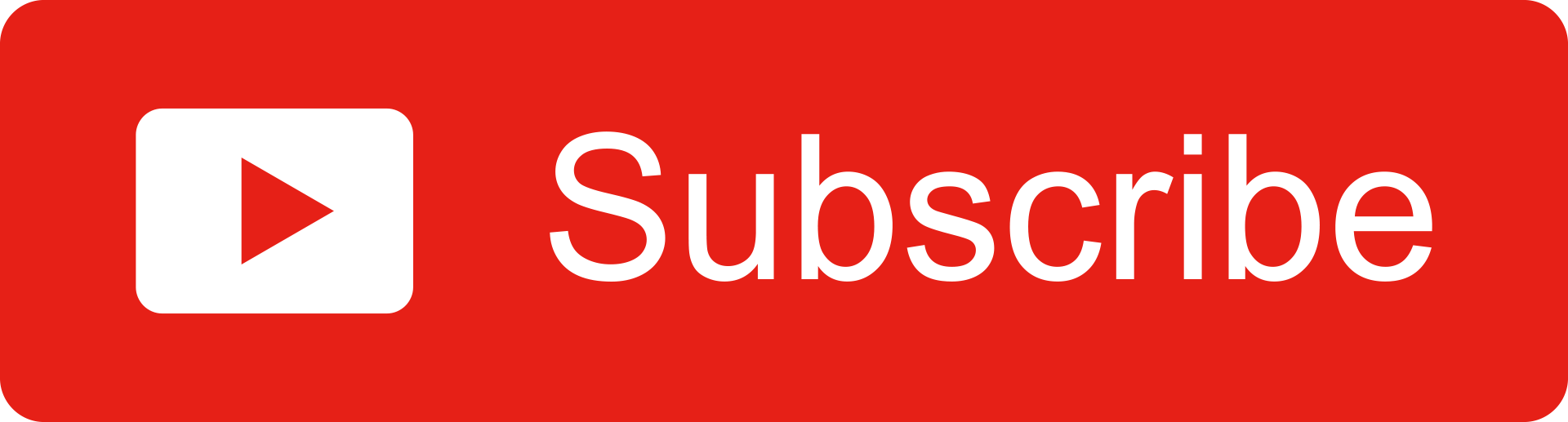 Free-Red-Subscribe-Button-By-AlfredoCreates.png