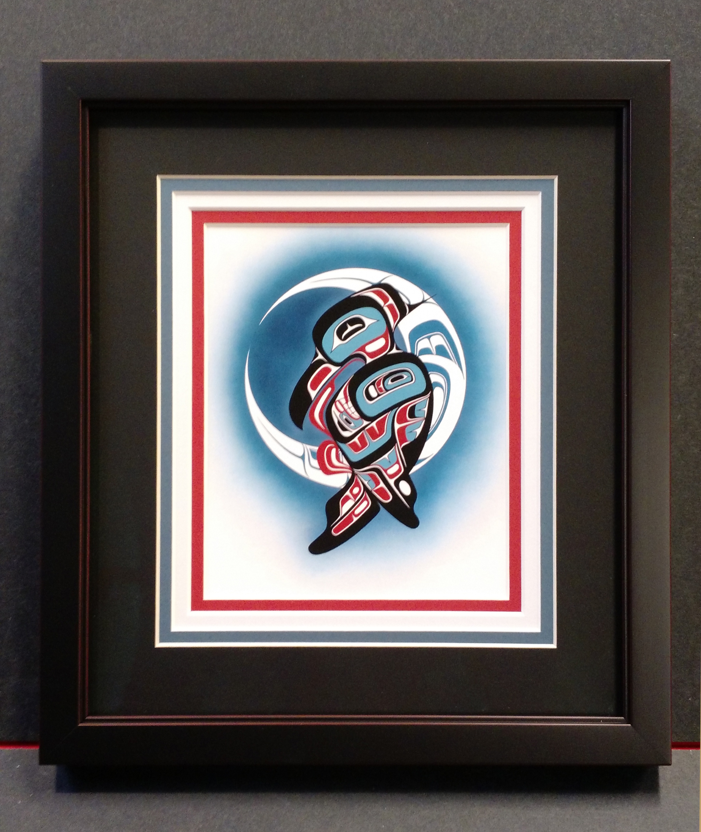 Inuit+Art.jpg
