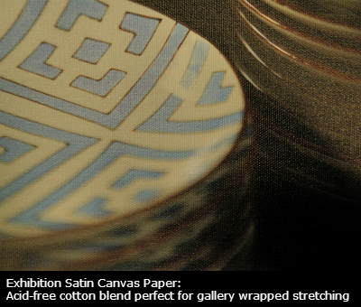 paper+-+canvas02.jpg