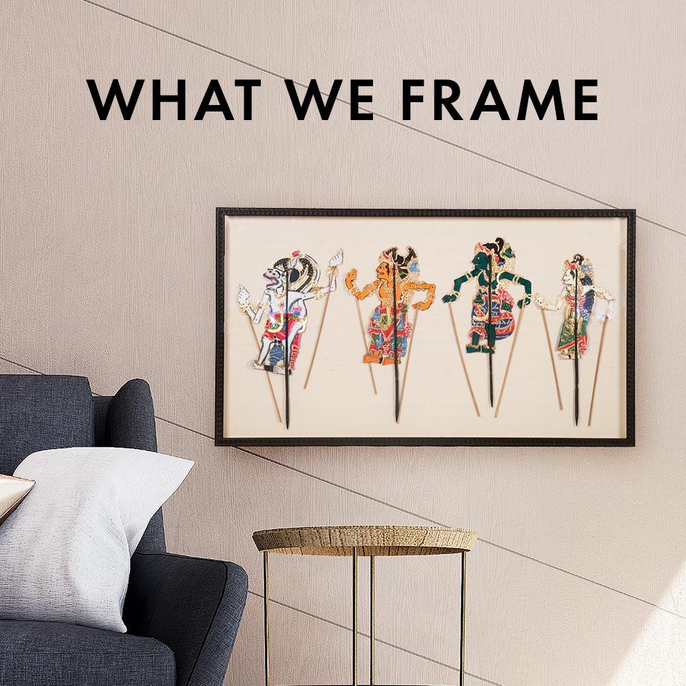 what_we_frame.jpg