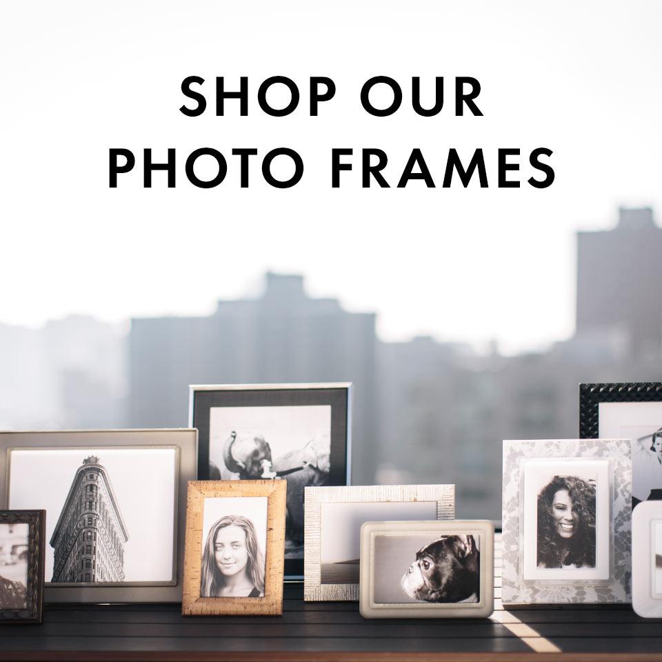 photo_frames.jpg