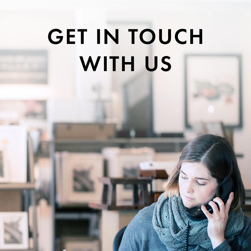 Get_in_touch.jpg