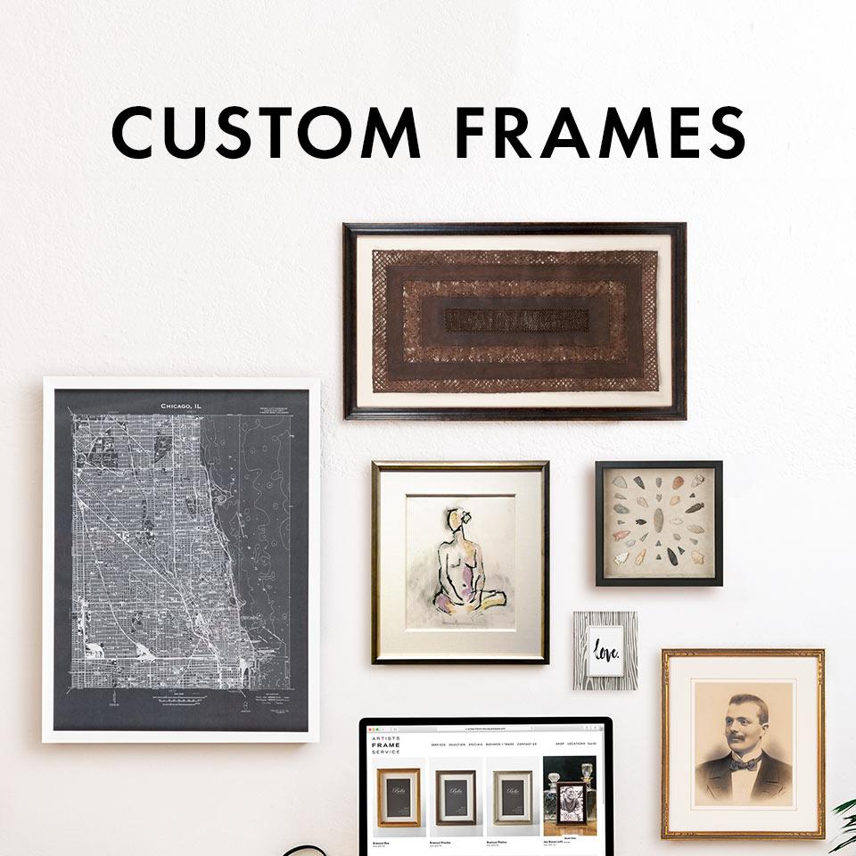 customframes.jpg
