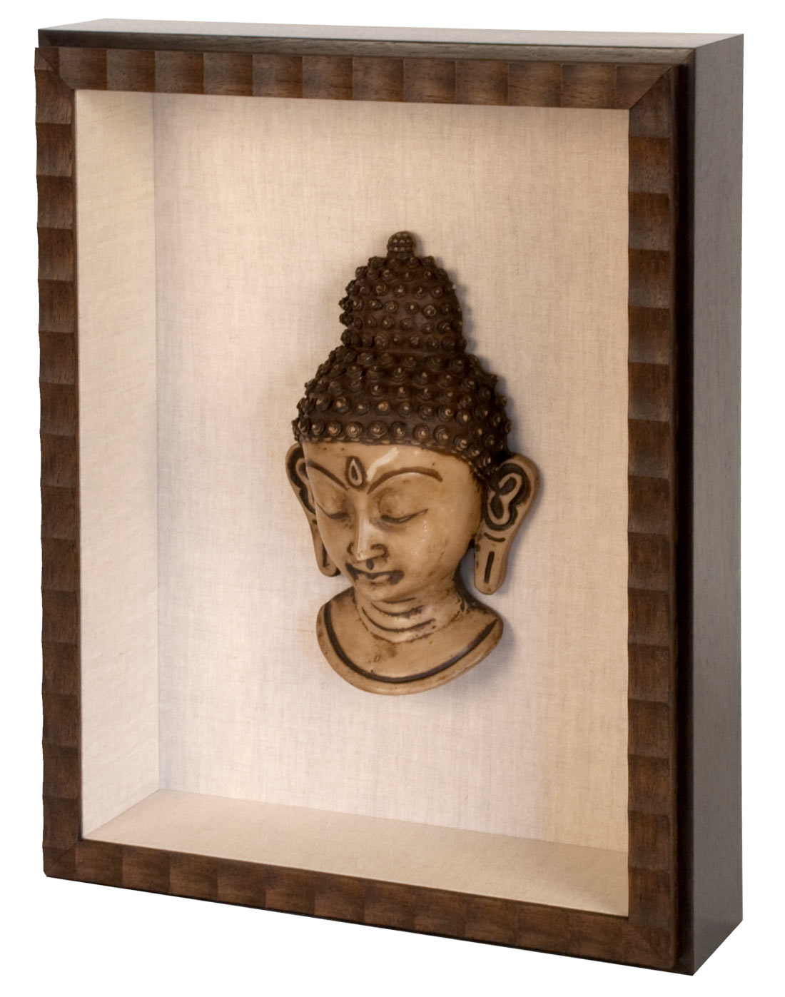 headsculpturefromindia_web.jpg