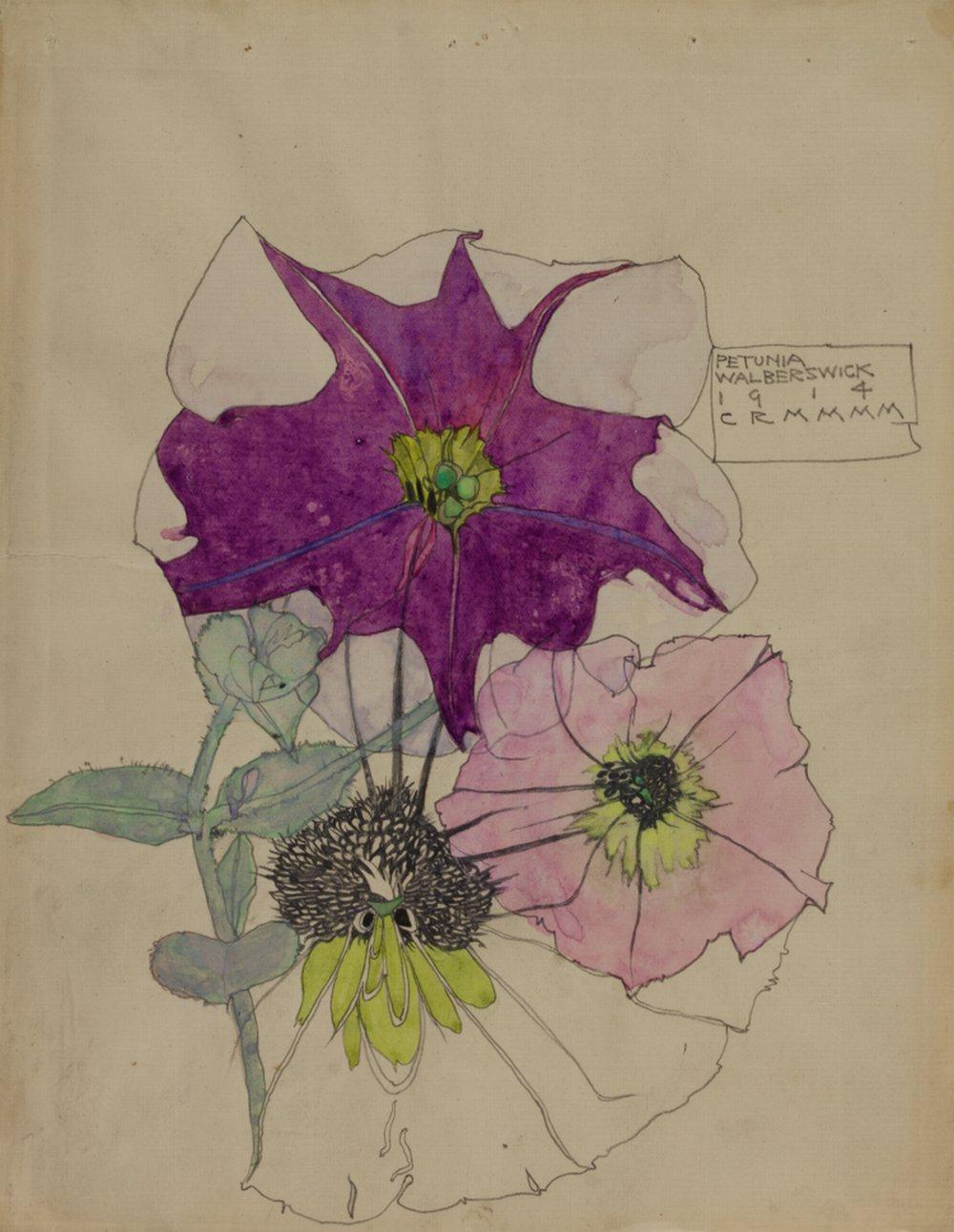 Petunia-Walberswick1914-Source-The-Hunterian-Museum-Art-Gallery-University-of-Glasgow.jpg