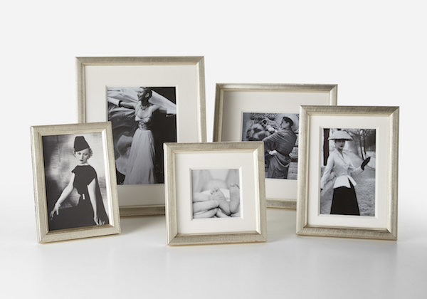 - Mother's + Father's DayYou want Mom to be happy on Mother's Day. And don't forget about Dad a month later. That's why for these special holidays we offer a free photo print with the purchase of any 4x6
