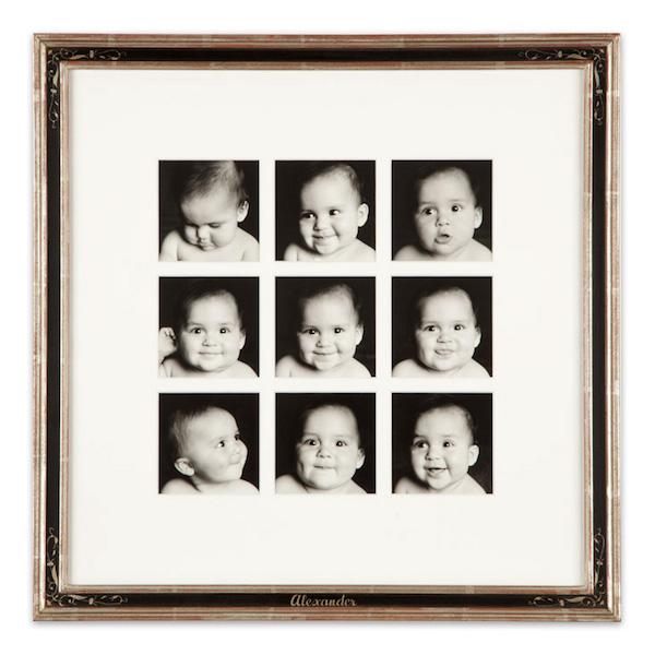 Baby-grid-inspiration_cutout.jpg