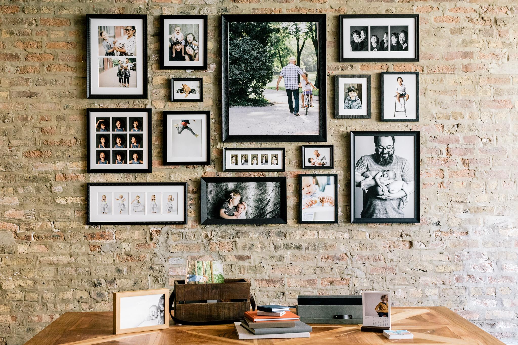 gallerywalldesign