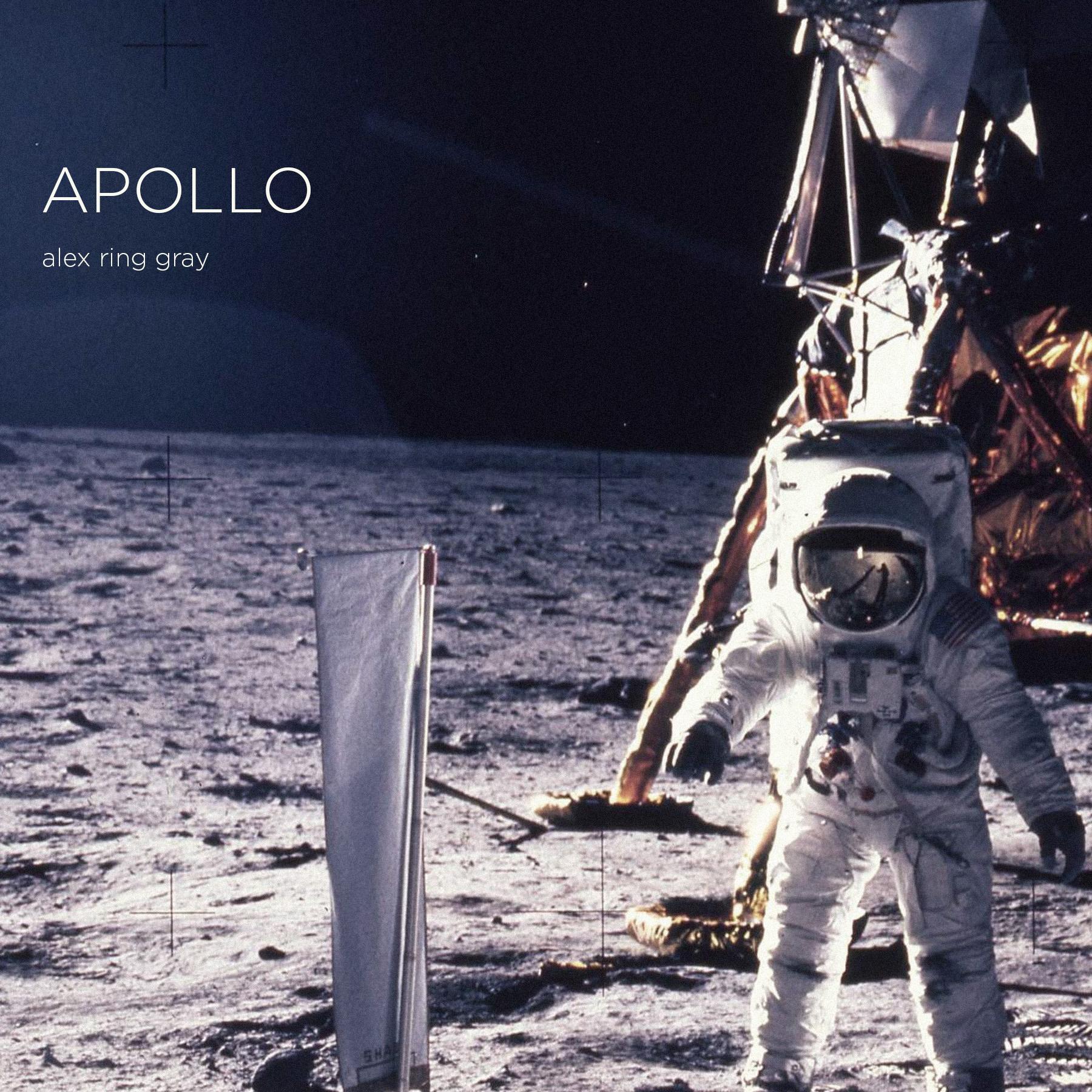 GRAY Apollo.jpg