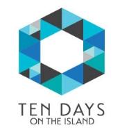 TDOTI-large-logo.jpg