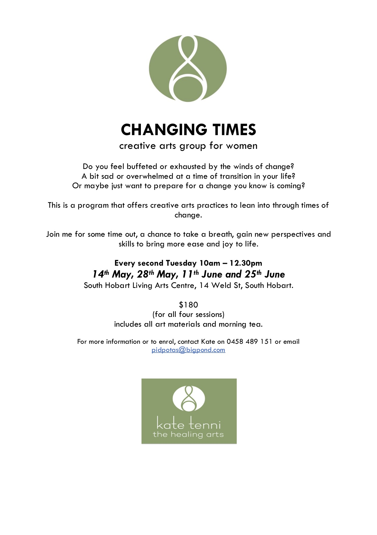 Changing Times flyer.jpg