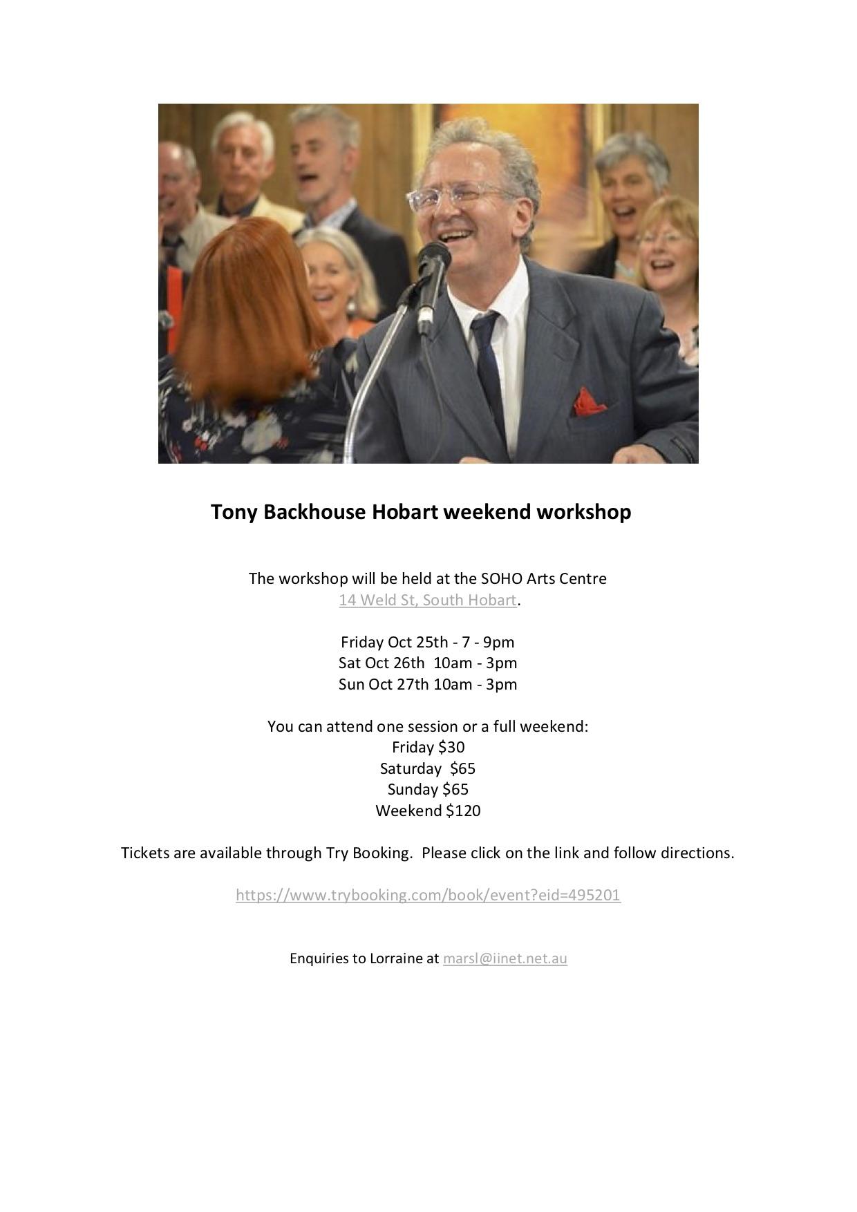 Tony Backhouse flier.jpg