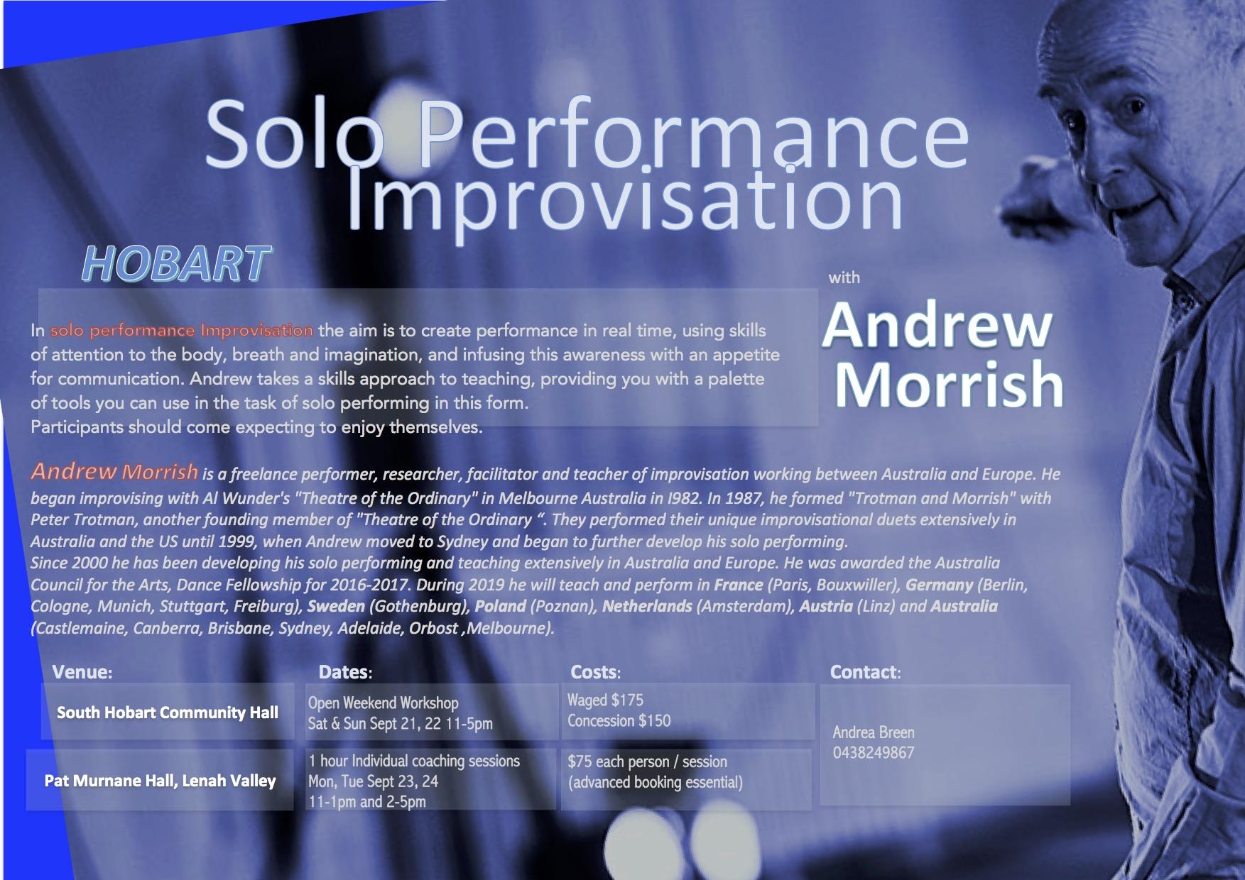 AM-Hobart Improv workshop.Final (1).jpg