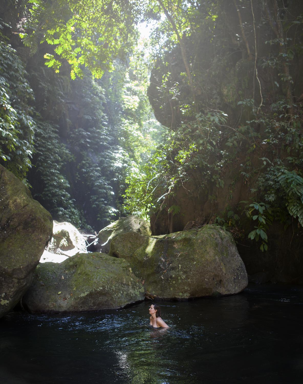 150926 Bali-377.jpg