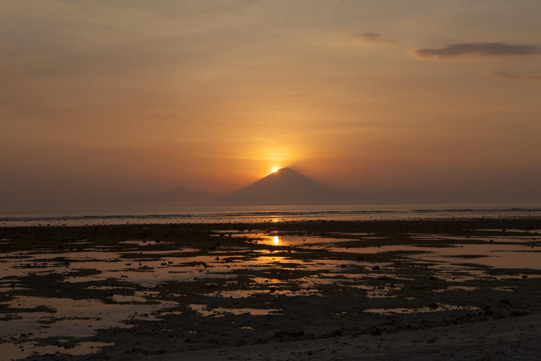 150926 Bali-602.jpg
