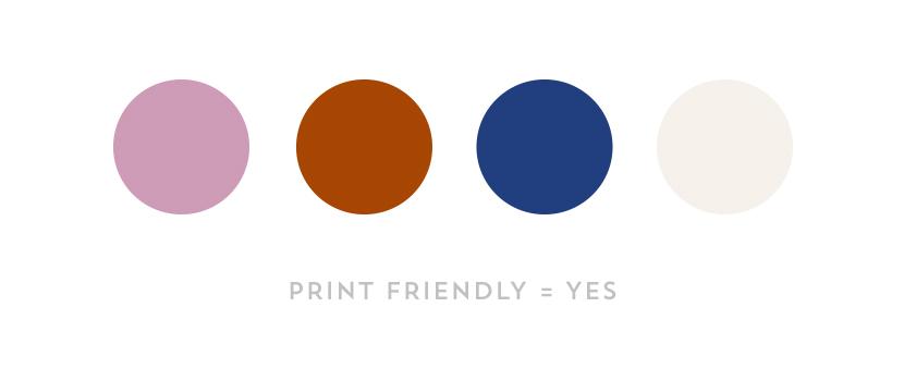 Printer Friendly = Yes