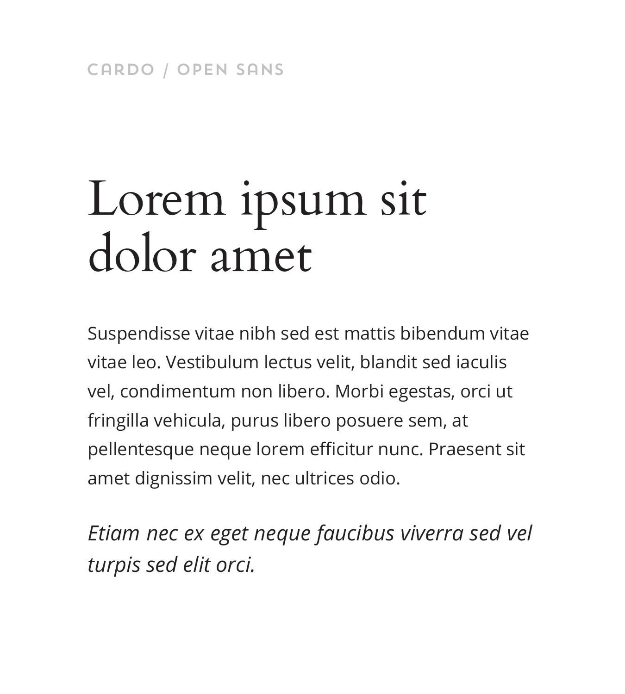 Font-27.jpg