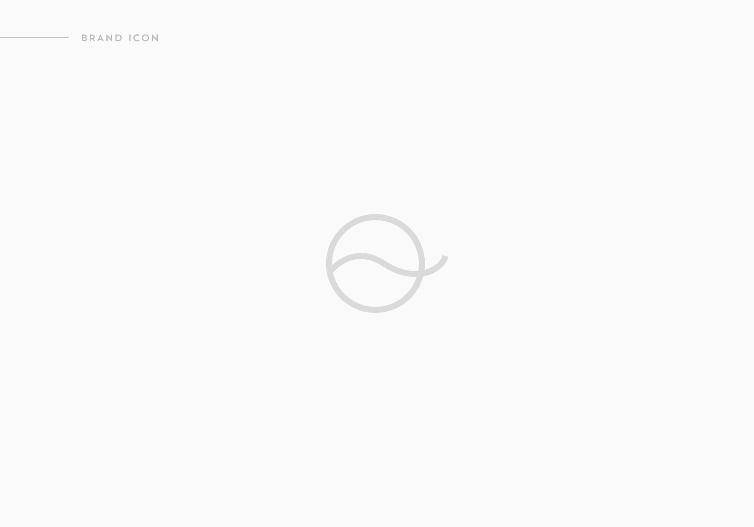 LogoTemplate4b.jpg