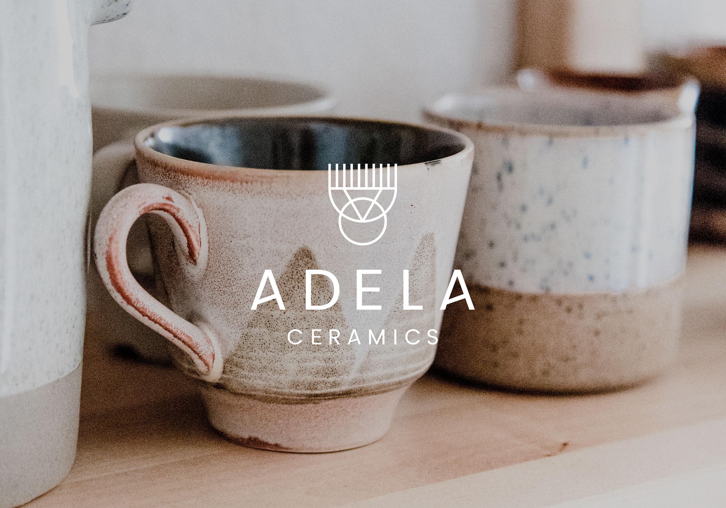 Adela Ceramics