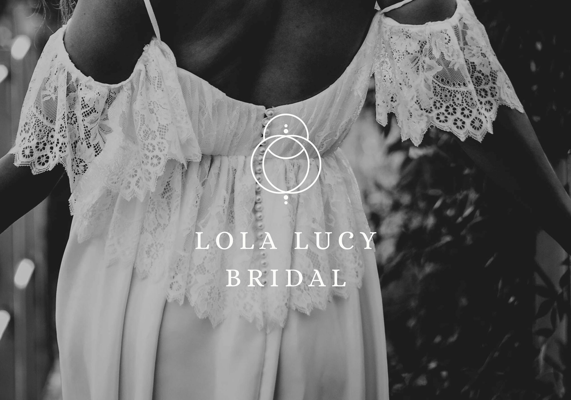 Lola Lucy