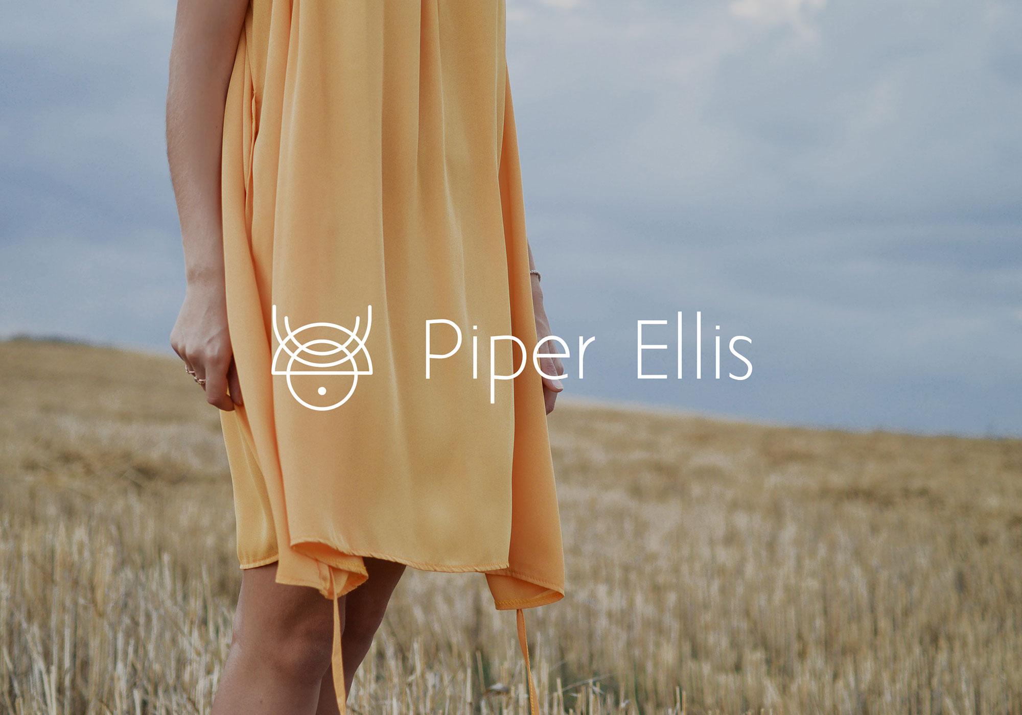 Piper Ellis