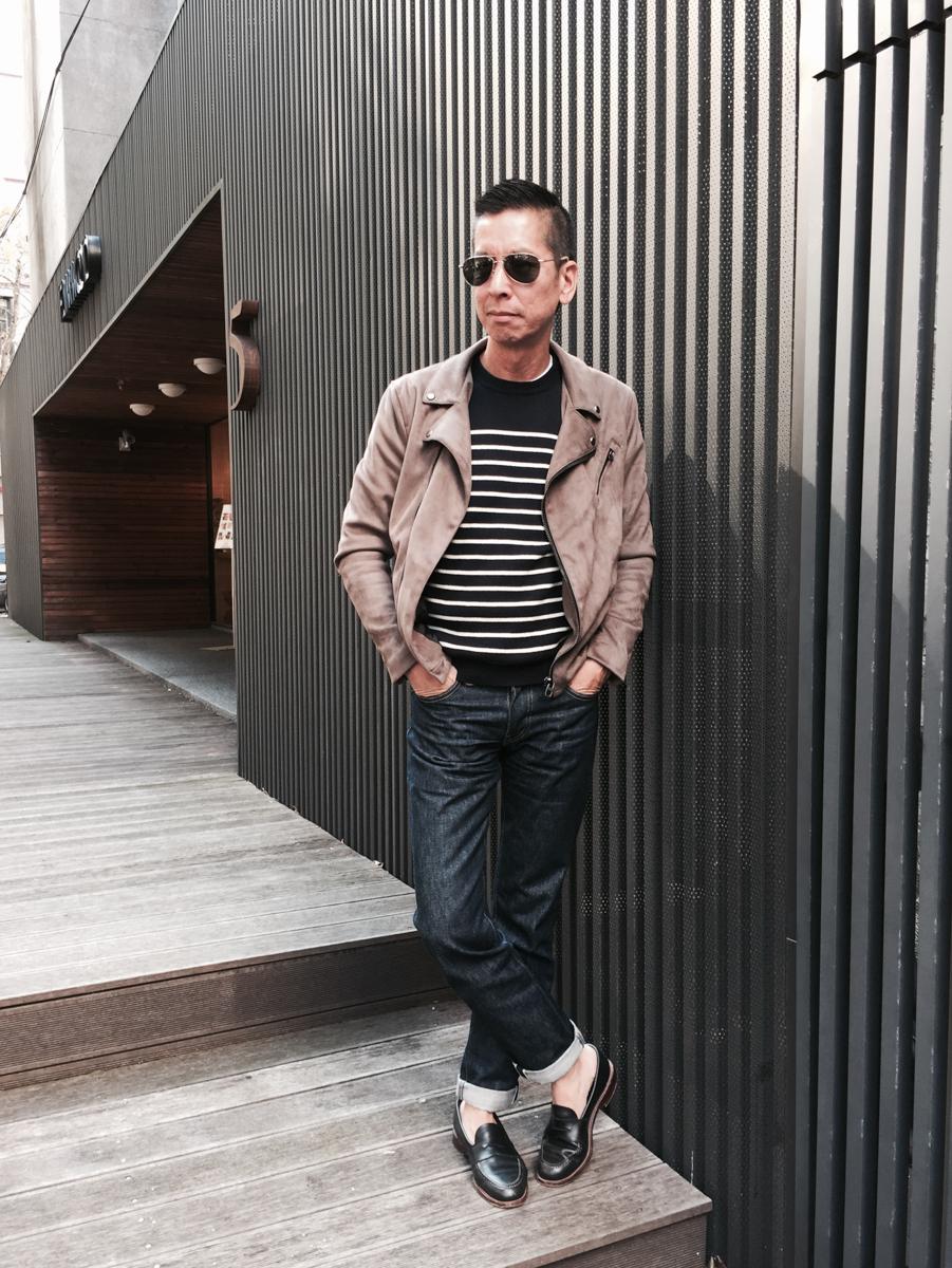 2017_KC_Style_Feb18-028.jpg