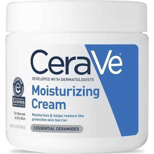 Image from Target.com. CeraVe