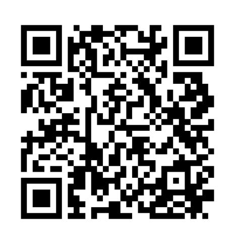 IMG_A4C522927B7F-1.jpeg