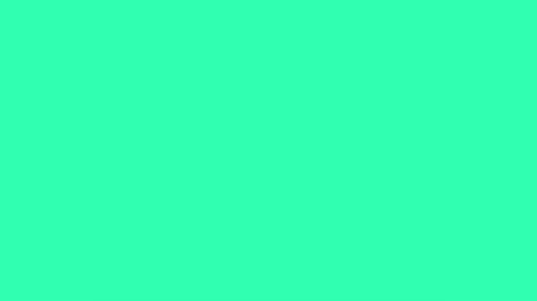 Screen Shot 2019-04-11 at 11.01.29 pm.png