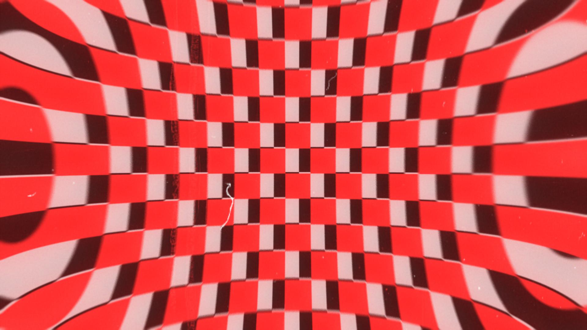 SeeingSounds_LoveWon'tLetMeDown_Loop4_1920x1080.jpg