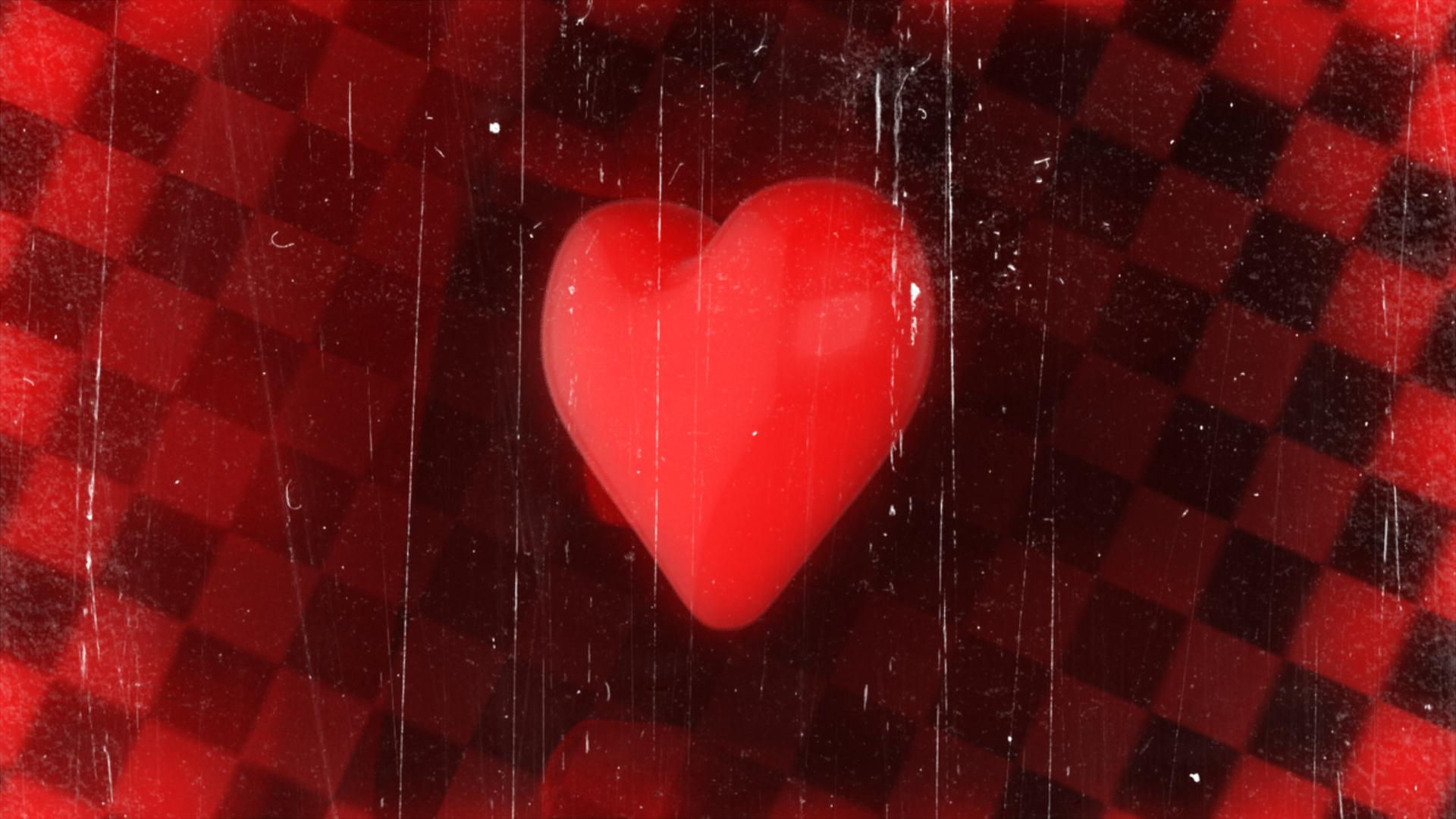 SeeingSounds_LoveWon'tLetMeDown_Loop6_1920x1080.jpg