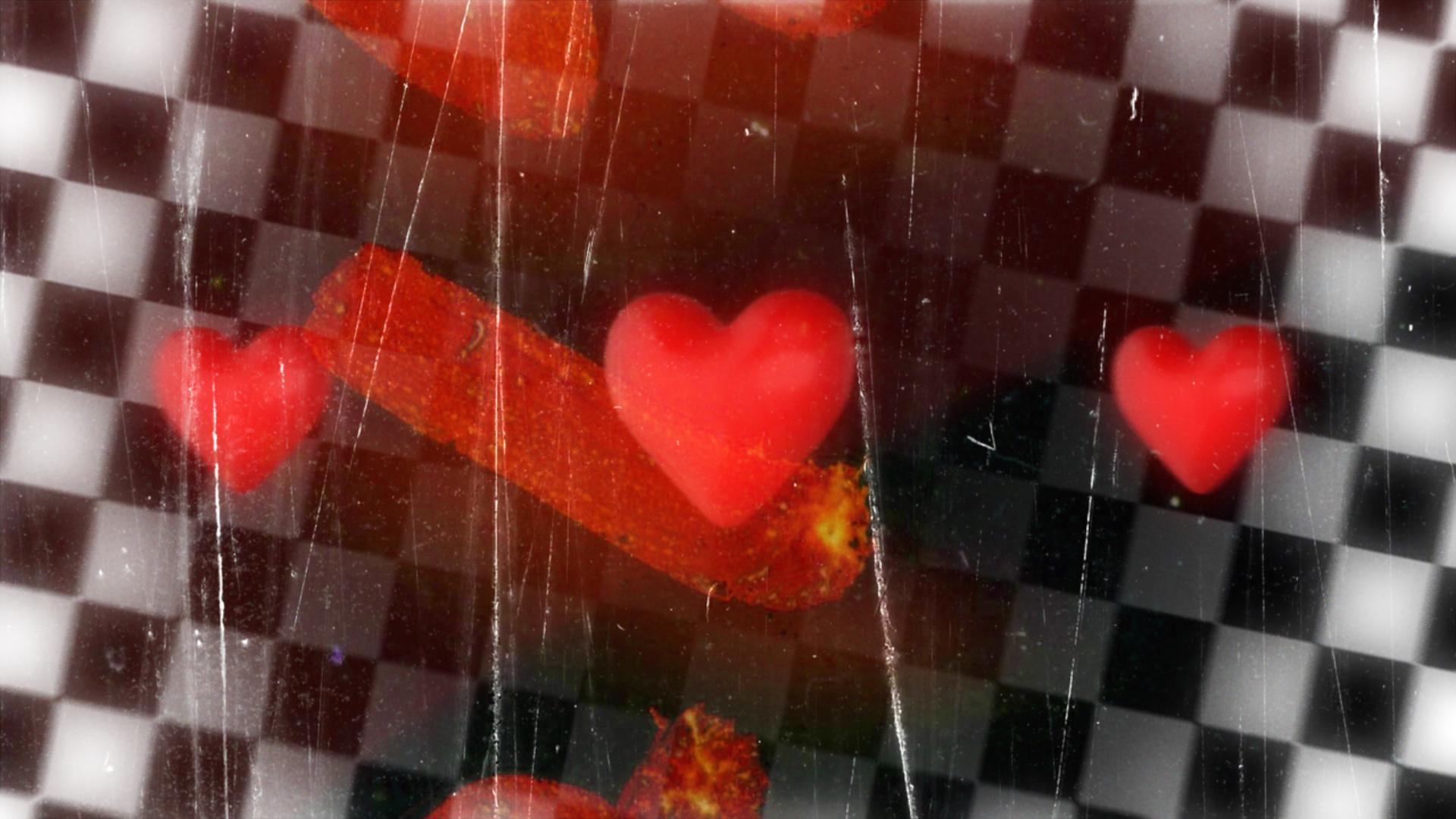 SeeingSounds_LoveWon'tLetMeDown_Loop7_1920x1080.jpg