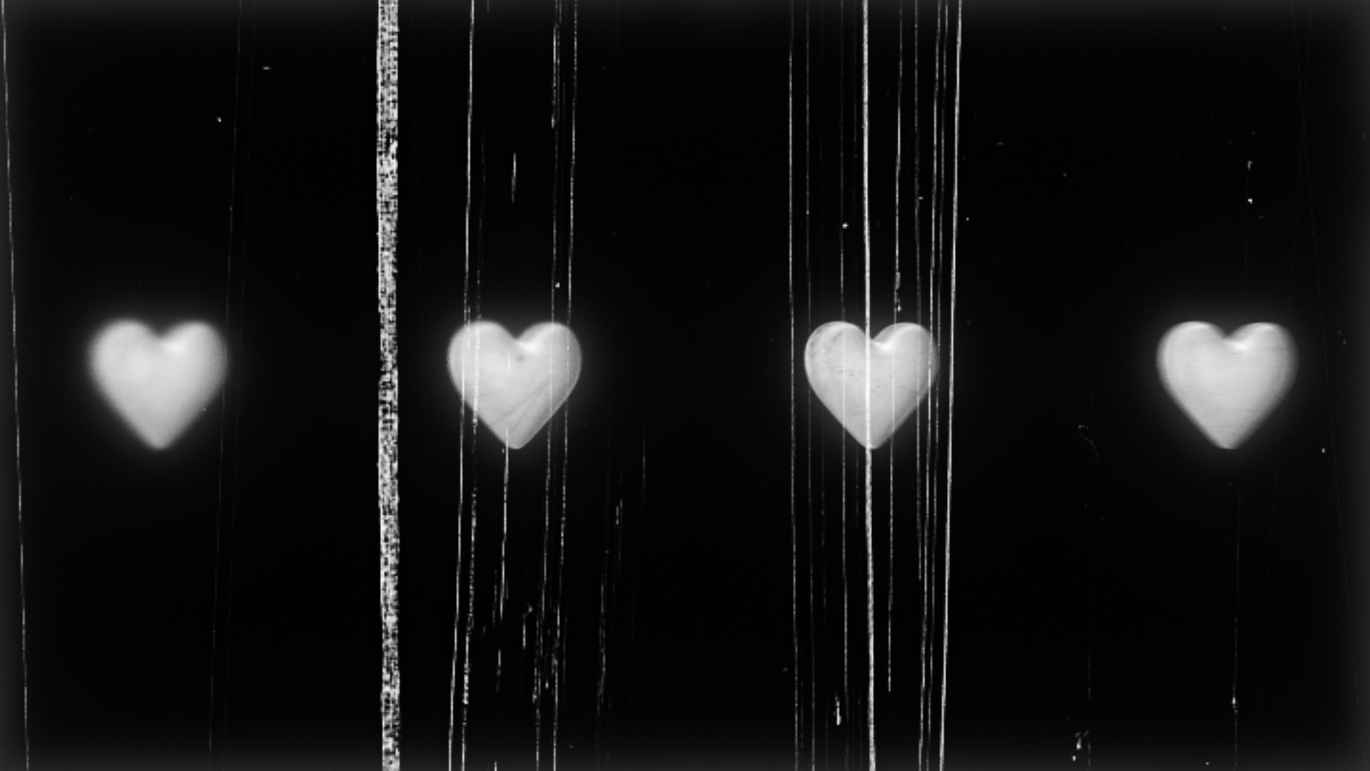 SeeingSounds_LoveWon'tLetMeDown_Loop9_1920x1080.jpg