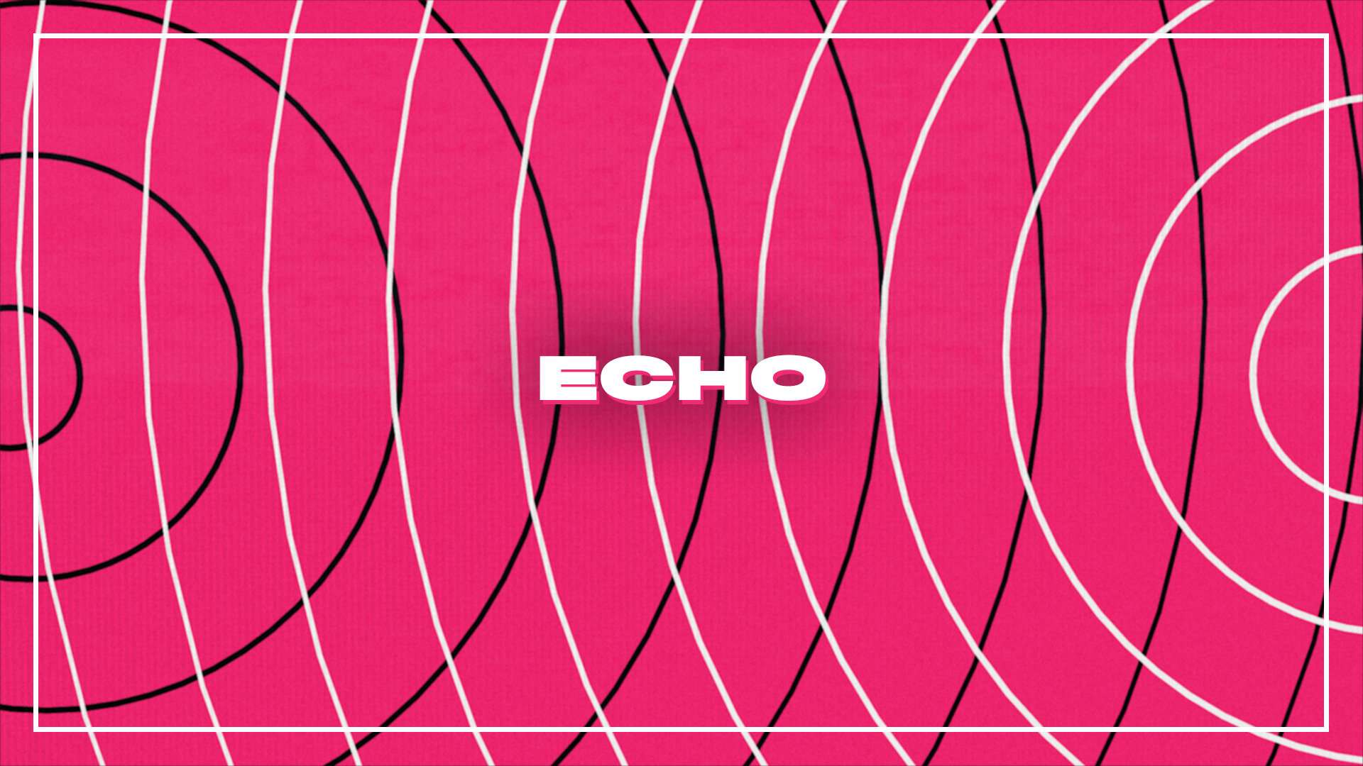 SeeingSounds_Echo_Poster2.jpg