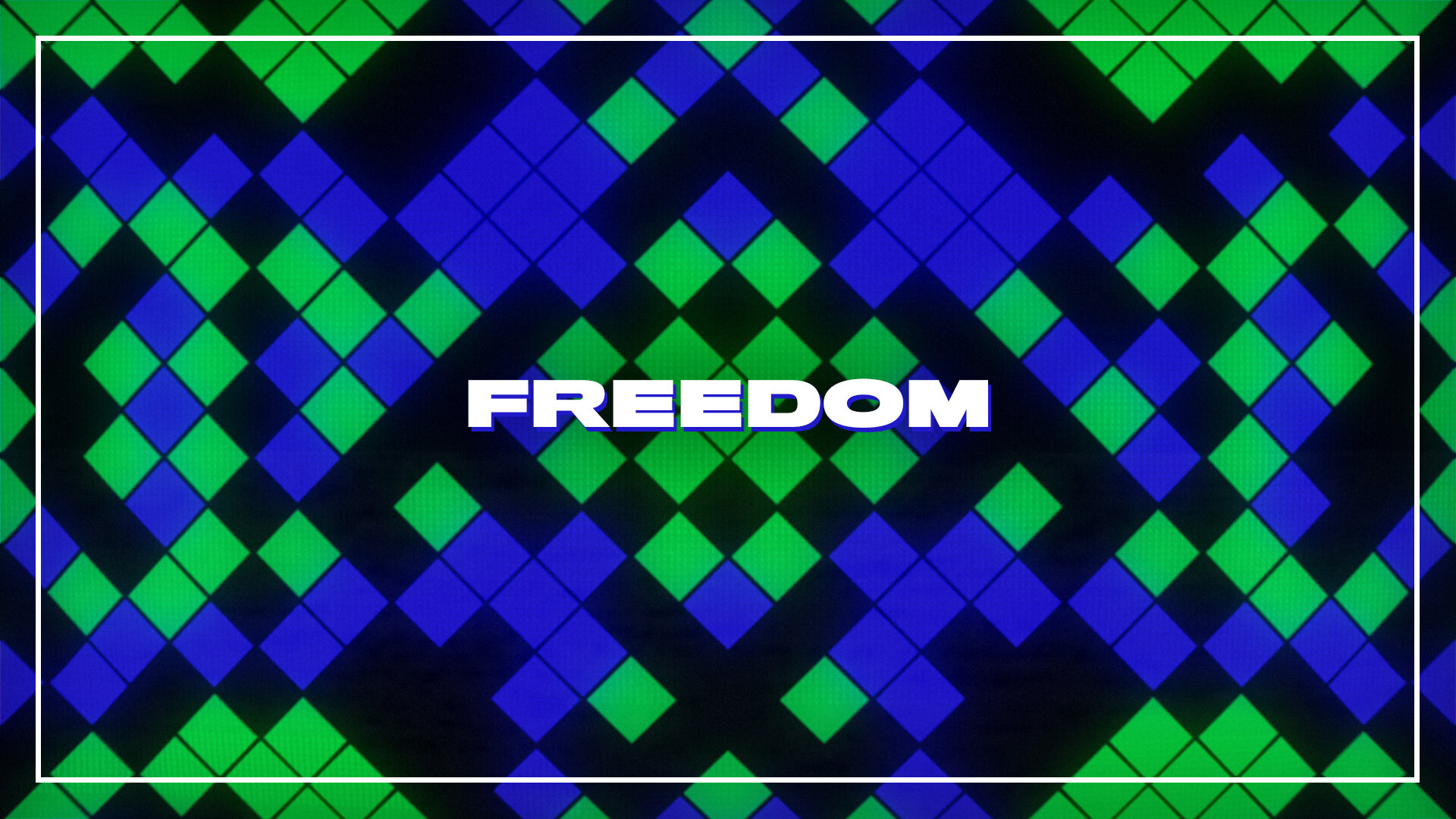 SeeingSounds_Freedom_Thumbnail.jpg